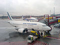 Air France B735 F-GJNH TXL.jpg