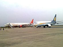 Air India and Jetairways.jpg