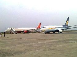 Air India and Jetairways.jpg