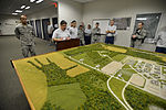 Air National Guard emergency managers train at Global Dragon 150313-Z-SV144-003.jpg