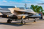 Air Show Gatineau Quebec (40079120675).jpg