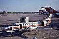 Air Wisconsin N752S-ORD-SEP79.jpg