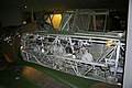 Air frame and inner workings of a CAC Wirraway (A20-103).jpg