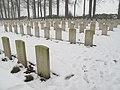 Airborne War Cemetery (8478862538).jpg
