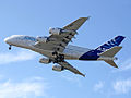 Airbus A-380 (4081438416).jpg