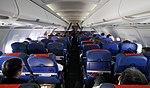 Airbus A320-214, Aeroflot - Russian Airlines AN1482864.jpg