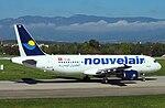 Airbus A320-214 (Nouvelair) TS-INQ (15584494235).jpg