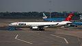 Airbus A330-300 - Nortthwest Airlines - N814NW - EHAM.jpg