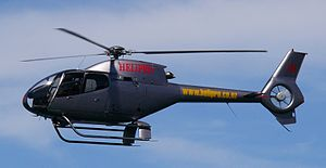 Aircraft around Wellington - Flickr - 111 Emergency (57).jpg