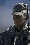 Airmen attend the Ranger Assessment and Selection course 111021-F-AQ406-417.jpg