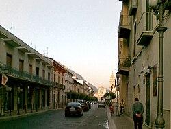 Airola-Via Roma.jpg
