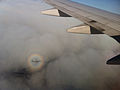 Airplane Halo in Clouds.jpg