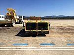 Airport Olbia - 2016 (2).JPG
