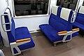 Aizu Railway AT-500 series DMU 063.JPG