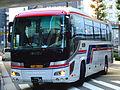 Aizubus-yumekaido-aizu200ka35-20071108.jpg
