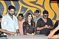 Ajay Devgn, Prachi Desai, Abhishek Bachchan Cast of 'Bol Bachchan' meet fans at Fame Inorbit Mall 06.jpg