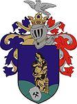 Ajka címere