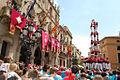 Ajuntament de Terrassa Castellers.jpg