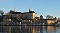 Akershus Festning - Akershus Fortress - Oslo, Norway 2020-12-23.jpg