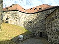 Akershus Fortress, Oslo, Norway - panoramio (44).jpg
