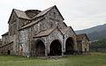 Akhtala monastery wiki 01.jpg