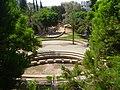 Akiva Gur Garden (4).JPG