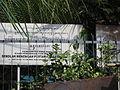 Aksara Jawa 043.jpg