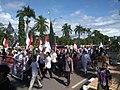 Aksi Peduli Rohingya Padang.jpg