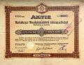 Aktie - Marienberger Mosaikplattenfabrik Aktiengesellschaft (1920).jpg