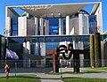 Aktion Standesamt 2018 Abschlusskundgebung vor dem Kanzleramt in Berlin 28 (cropped).jpg