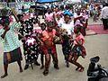 Akwa Ibom state contingent 1.jpg