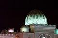 Al-Hussein Ben Ali Mosque, Aqaba.jpg