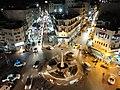 Al-Manara Square 04.jpg