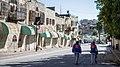 Al Khalil Hebron (135156381).jpeg