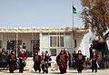Al Shioukh elementary girl's school.jpg