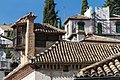 Albaicin - panoramio (1).jpg