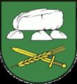 Albersdorf Wappen.png