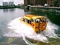 Albert Dock Liverpool - geograph.org.uk - 50627.jpg