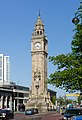 Albert Memorial Clock - Belfast.jpg