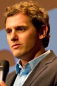 Albert Rivera 2015.jpg