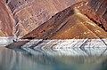 Alborz - Karaj - Amir Kabir Lake - panoramio.jpg
