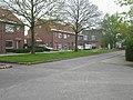 Albrecht Rodenbachwijk znr - 131802 - onroerenderfgoed.jpg