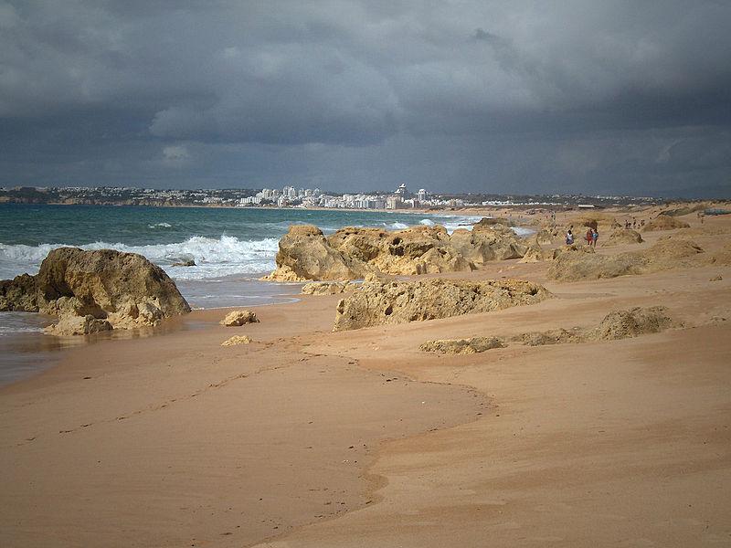Image:Albufeira06.jpg
