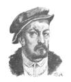 Album pisarzy polskich page033 - Mikołaj Rej.png