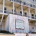 AlcatrazIndiansWelcom.jpg
