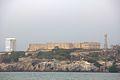 Alcatraz 2012 5.jpg