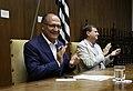 Alckmin em Assinatura de autorizos - Doação de imóvel do Fórum de Matão para Hospital e Implantação de Bom Prato em Jandira e Cubatão.jpg