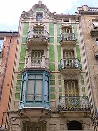 Alcoy - Casa Laporta 1.jpg