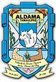 Aldama Tamaulipas escudo.jpg