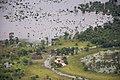 Aldea de Beni - panoramio.jpg